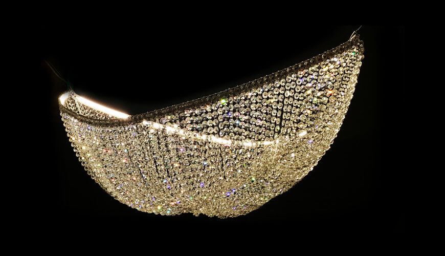 custom-chandeliers
