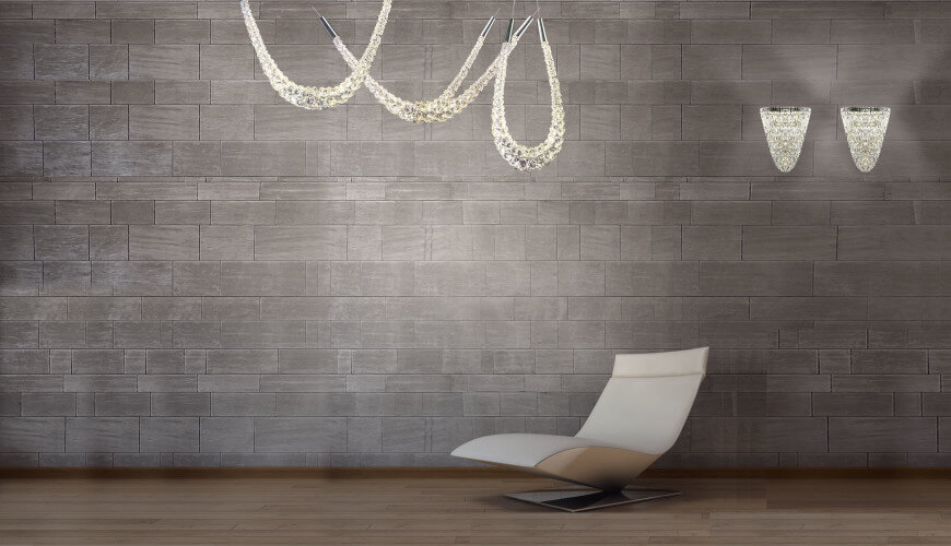 modern-crystal-chandeliers